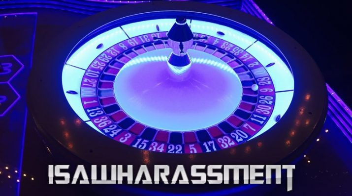 Game Roulette Online Indonesia